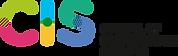 CIS, opdrachtgever/parner Rolien van Dijk