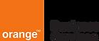 Orange opdrachtgever/parner Rolien van Dijk