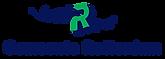 Gemeente Rotterdam, opdrachtgever/partner Rolien van Dijk