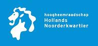 logo-hhnk.jpg