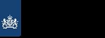 Logo_algemene_bestuursdienst.png