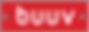 Buuv opdrachtgever/parner Rolien van Dijk