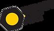 Winstart reclame&onwerp, opdrachtgever/partner Rolien van Dijk