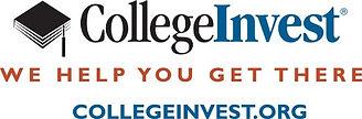 Logo for CollegeInvest
