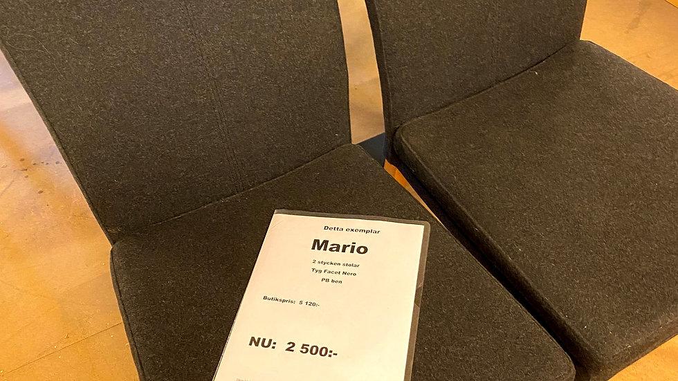 Mario stol 2st