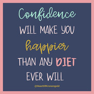 #DietCulture makes us believe that we wi