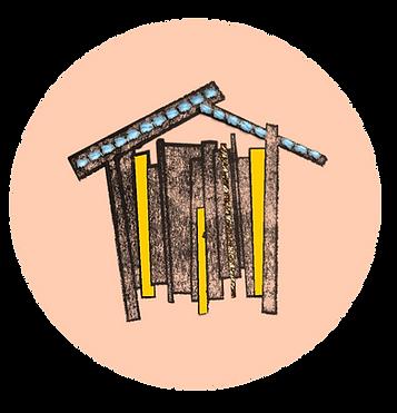 Artshed logo materials 8.png
