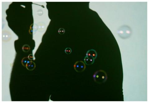 /bubbles/