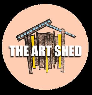 Artshed logo materials 6.png