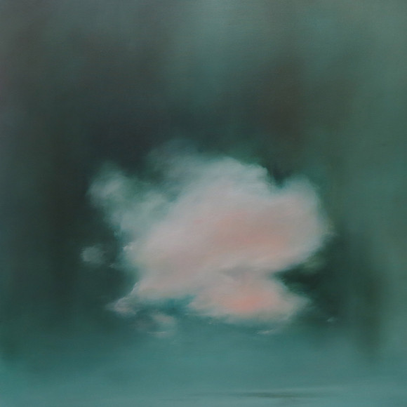 /cloud/