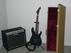 guitarharley.jpg