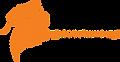 Farazad-PRODUCTIONS-Logo-01.png
