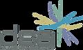 Tranparent-DSA-Logo.png