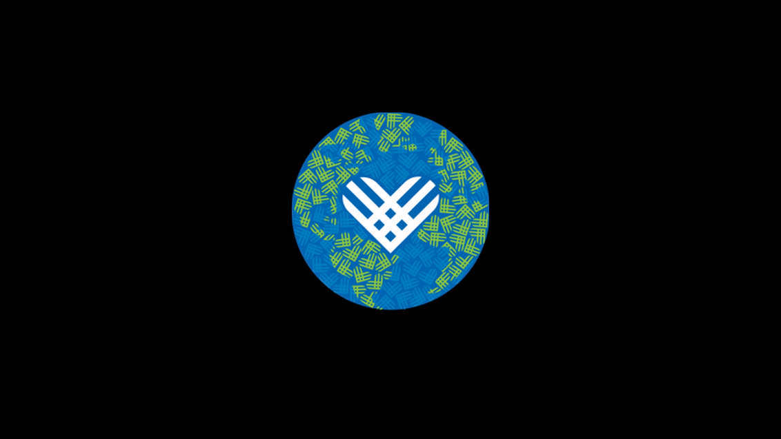 Giving Tuesday Campaign (1).png