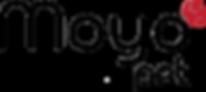 MoyoPet Logo.png