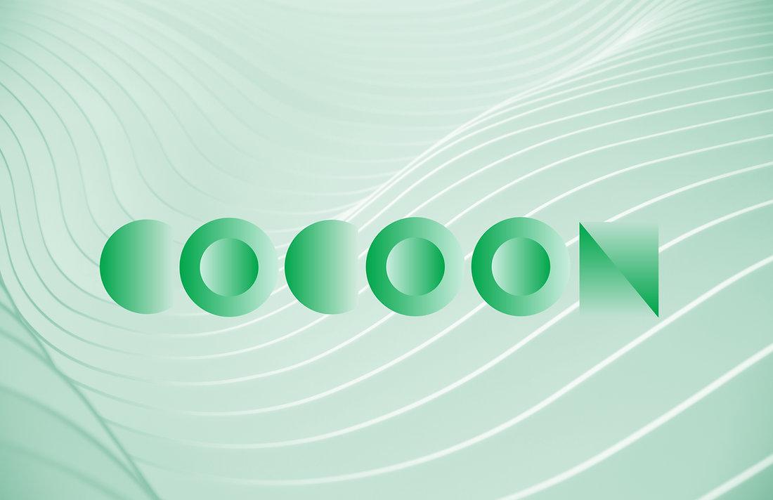 cocoon_coverslide-03.jpg