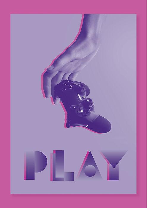 play_posterMK.jpg