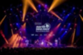 north-sea-jazz-festival-1050x700.jpg