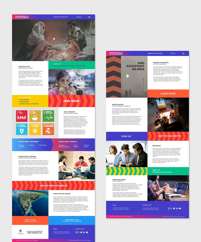 webpages_DesignImpact-14.png