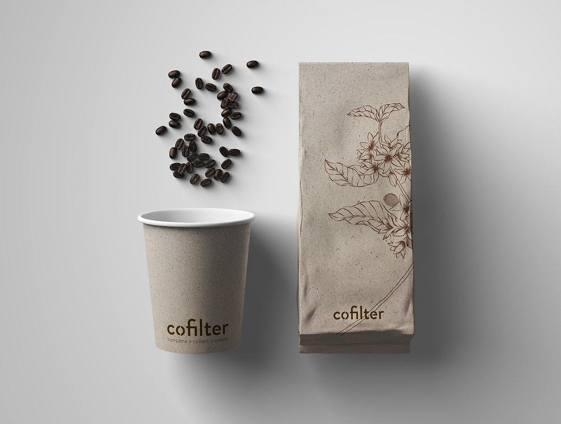 cofilter_packaging.jpg