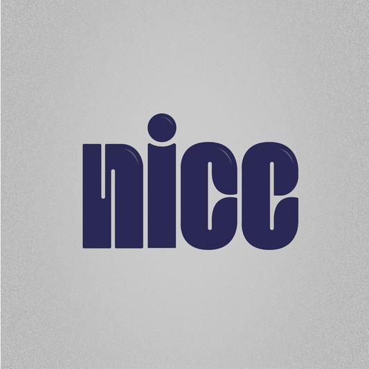 Some Nice Type