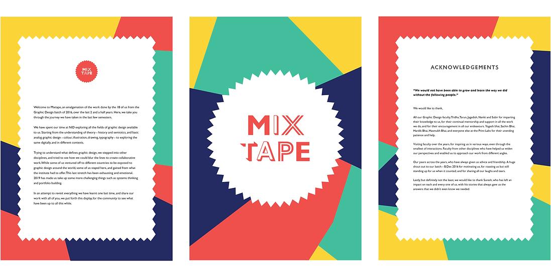 Mixtape_DisplayPosters-04.png