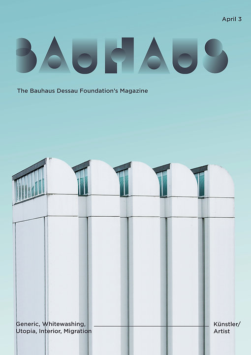 bauhausmagazinecover-05.jpg