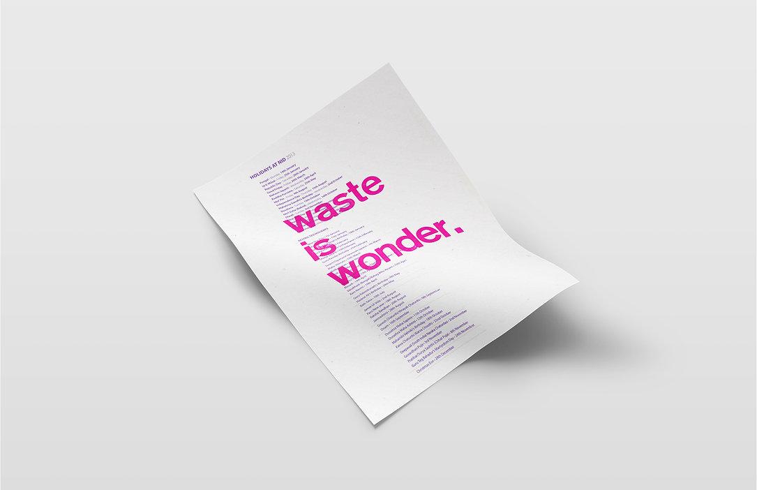 wiwmockuppaper-04.jpg