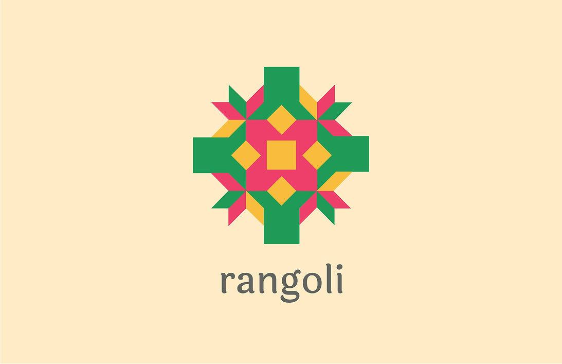 rangoli_logowebsite-03.jpg