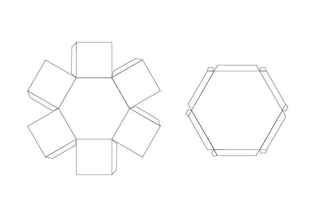 rangolibox_layout.jpg