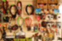 Muro accessori.jpg