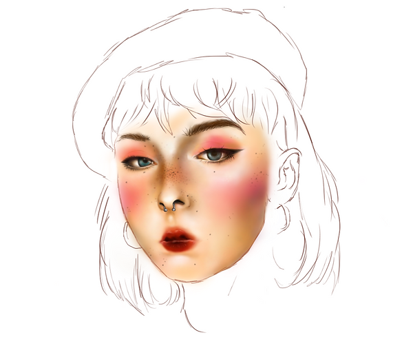 Girl6_edited.png