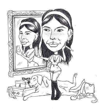 Caricatura Benedetta.jpg