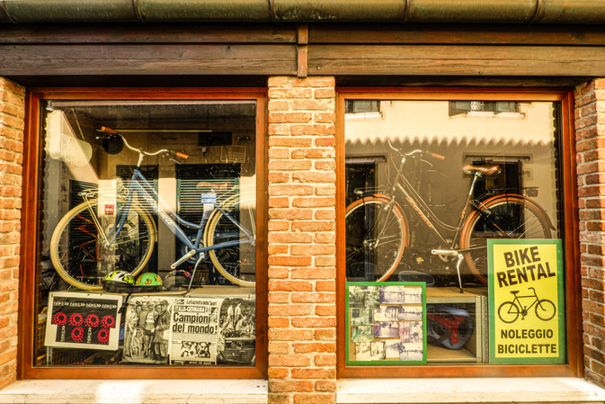 Bici-vetrina.jpg