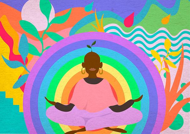Meditazione_Tavola disegno 1.jpg