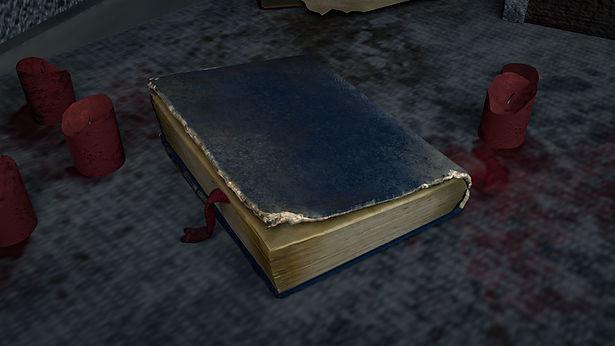 Libro_Rendering_Final.jpg