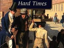 Review of 'Hard Times' by Charles Dickens