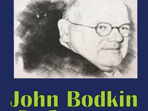 Intention in Cases of Assisted Dying (John Bodkin Adams)