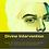 Thumbnail: Divine Intervention