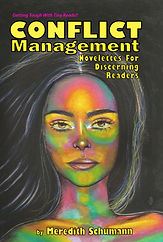 Conflict Management Front Cover.jpg