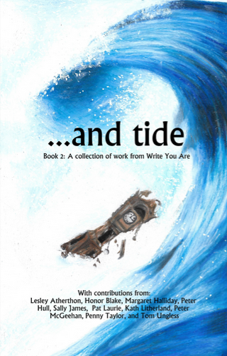 …and Tide