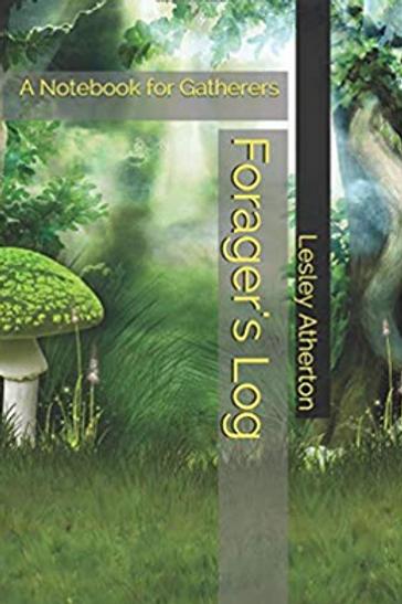 Forager's Log