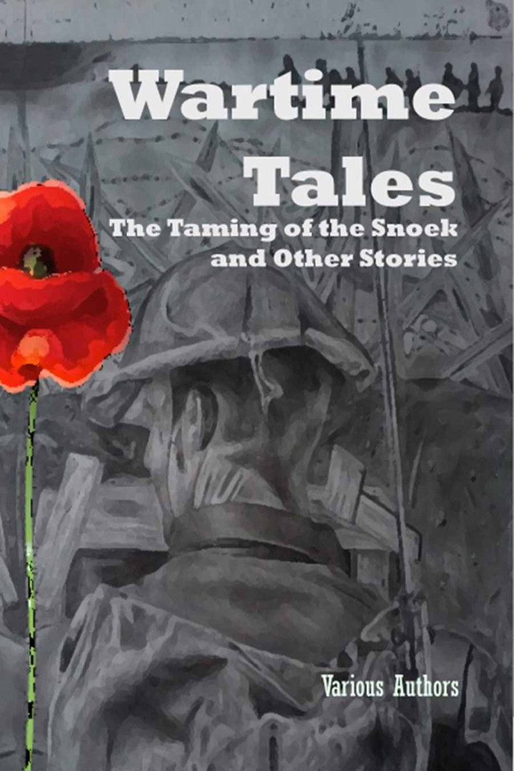 Wartime Tales