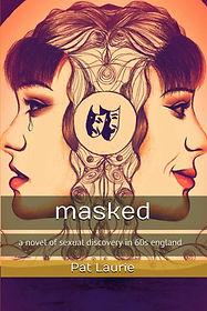 Masked relationships