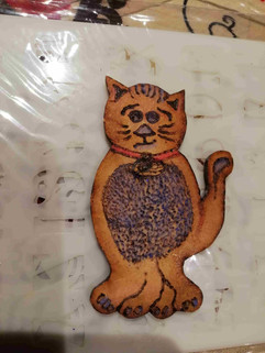 Lesley Pyrography Cat Saved for Web.jpg