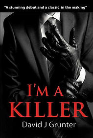 The Birth of 'I'm a Killer'