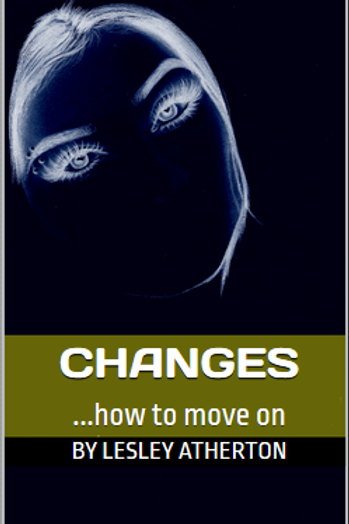 Changes: How to Move On