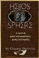 Helios Sphere cover.png