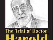 Malicious Intent - Harold Shipman