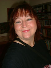 Lesley Atherton